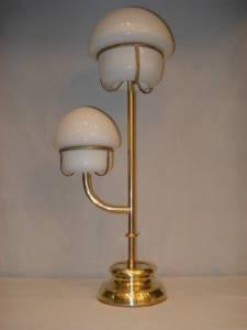 2 Lampada A Led